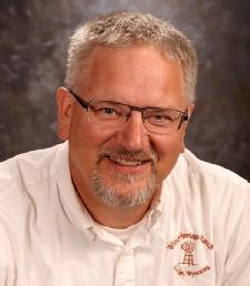 Michael Barker