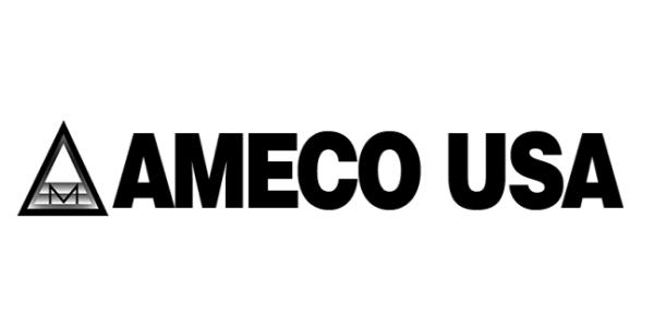 AMECO USA