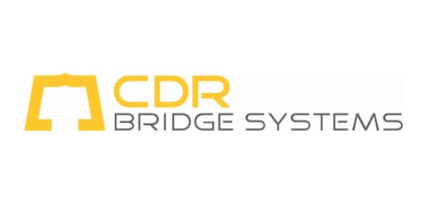 CDR Bridges
