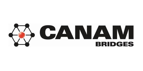 Canam Bridges