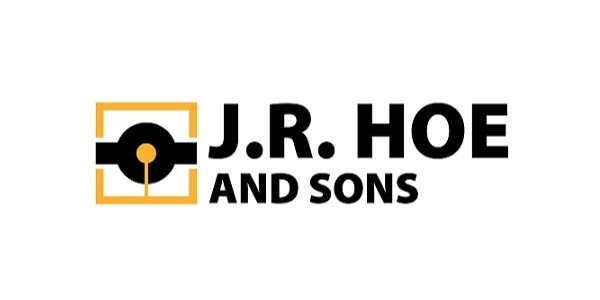 JR Hoe and Sons
