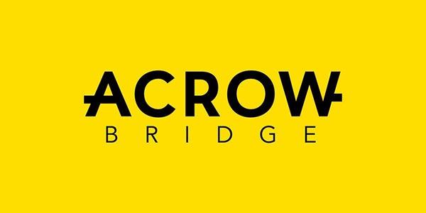 Logo of Acrow Bridge
