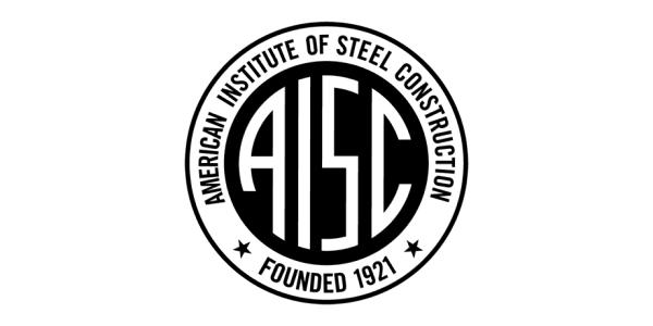 American Instiute of Steel Construction