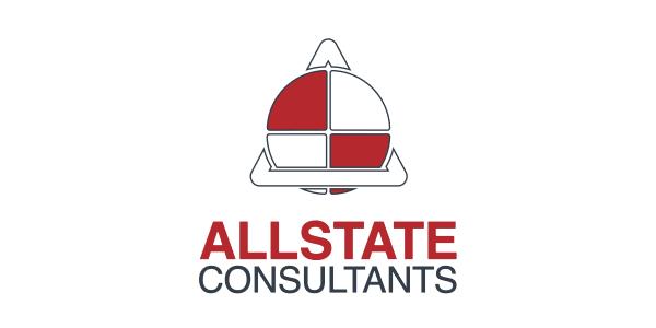 AllState Consultants
