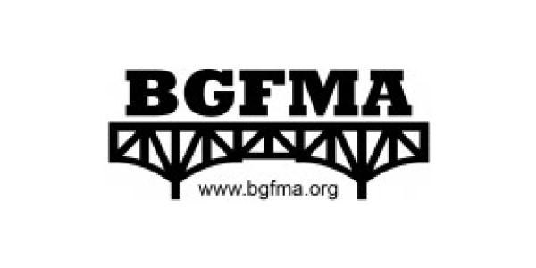 Bridge Grid Flooring Manufacturers Association