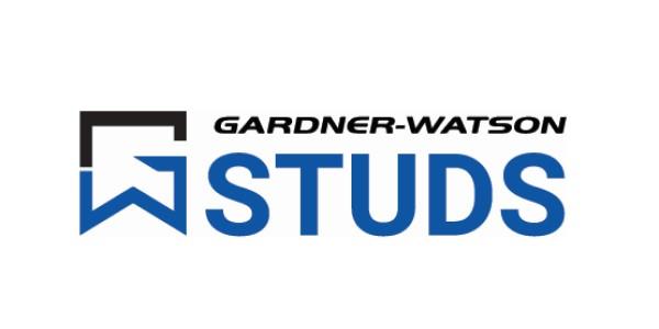 Gardner-Waston