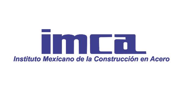 Instituto Mexicano de la Construcción en Acero