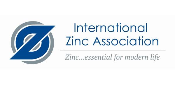 International Zinc Association