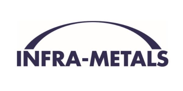 Infra Metals