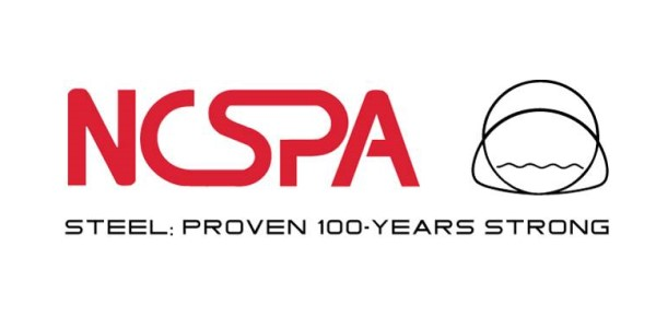 National Corrugated Steel Pipe Association