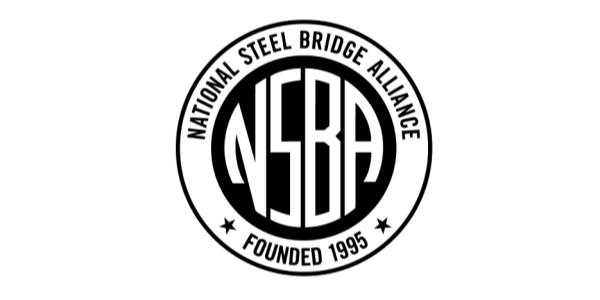 National Steel Bridge Alliance