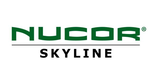 Nucor Skyline