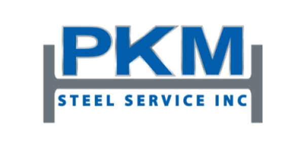 PKM Steel