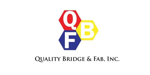 Quality Bridge & Fab
