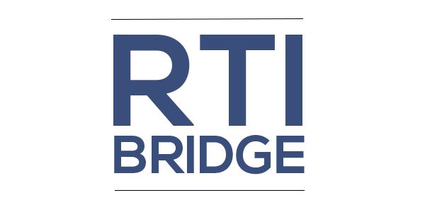 RTI Bridge
