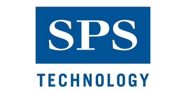 SPS Technology