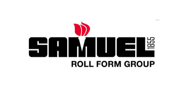 Samual Roll Form Group