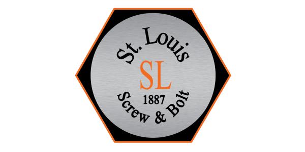St Louis Screw Bolt