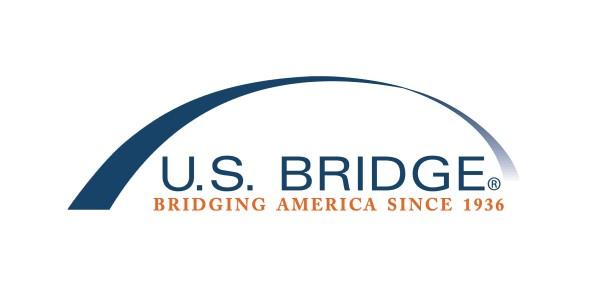 US Bridge