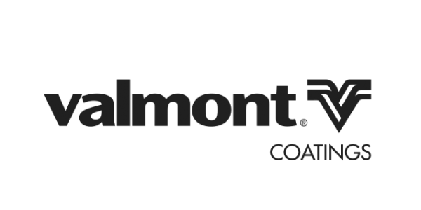 Valmont Coatings