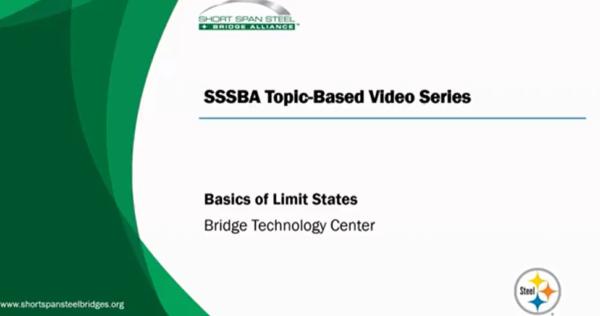 Basics of Limited States