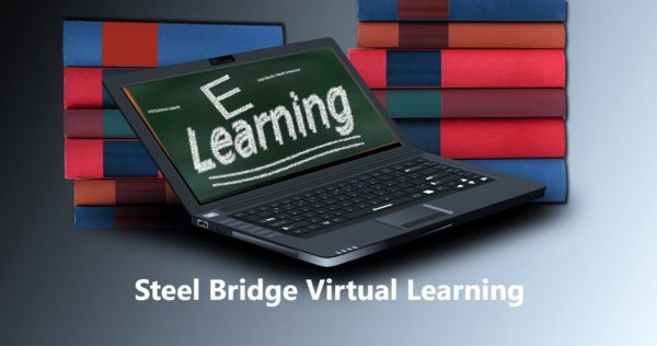 Steel Bridge Virtual Learning