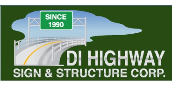 Di Highway