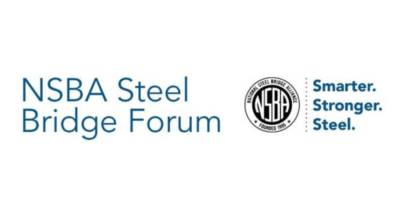 Steel Bridge Forums