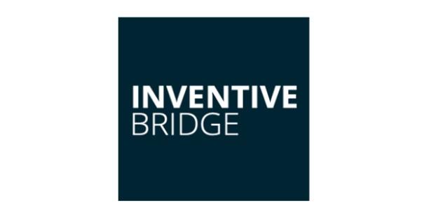 Inventive Bridge