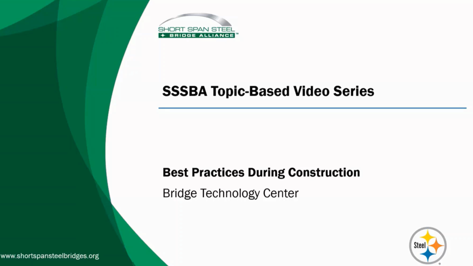 Best Practices for Construction