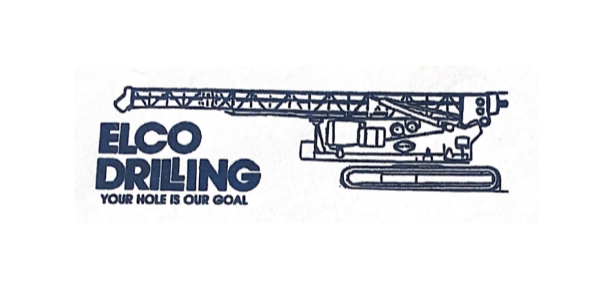 Elco Drilling