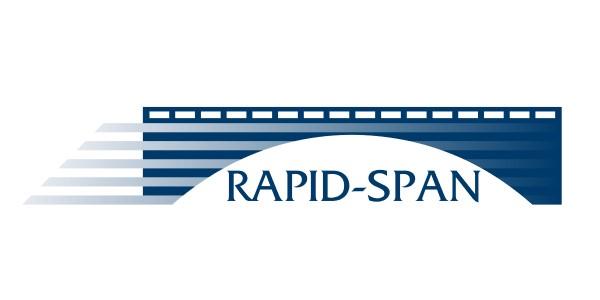 Rapid-Span